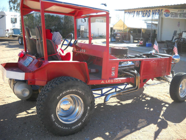 1952-drag-jeep-nevada2