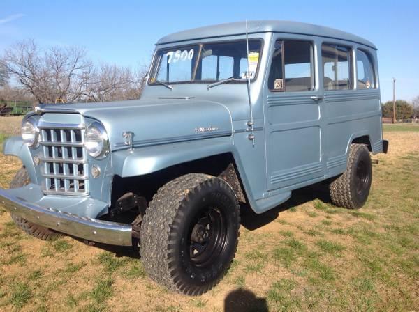1952-wagon-littleelm-tx2