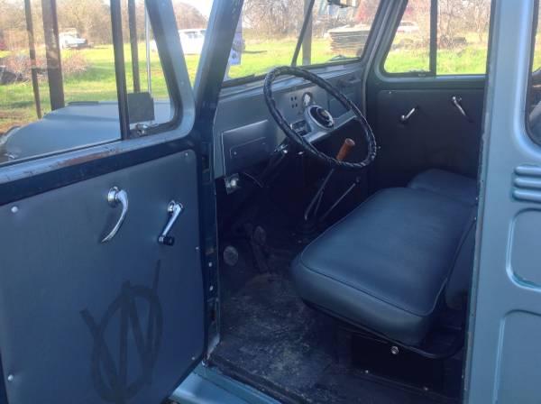 1952-wagon-littleelm-tx3