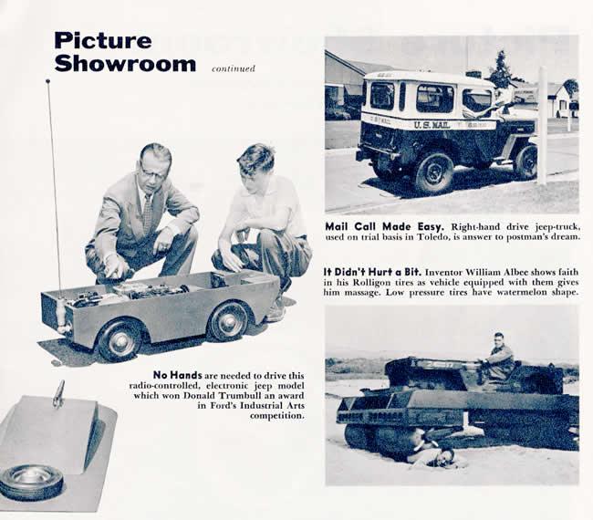 1953-11-cars-magazine-1