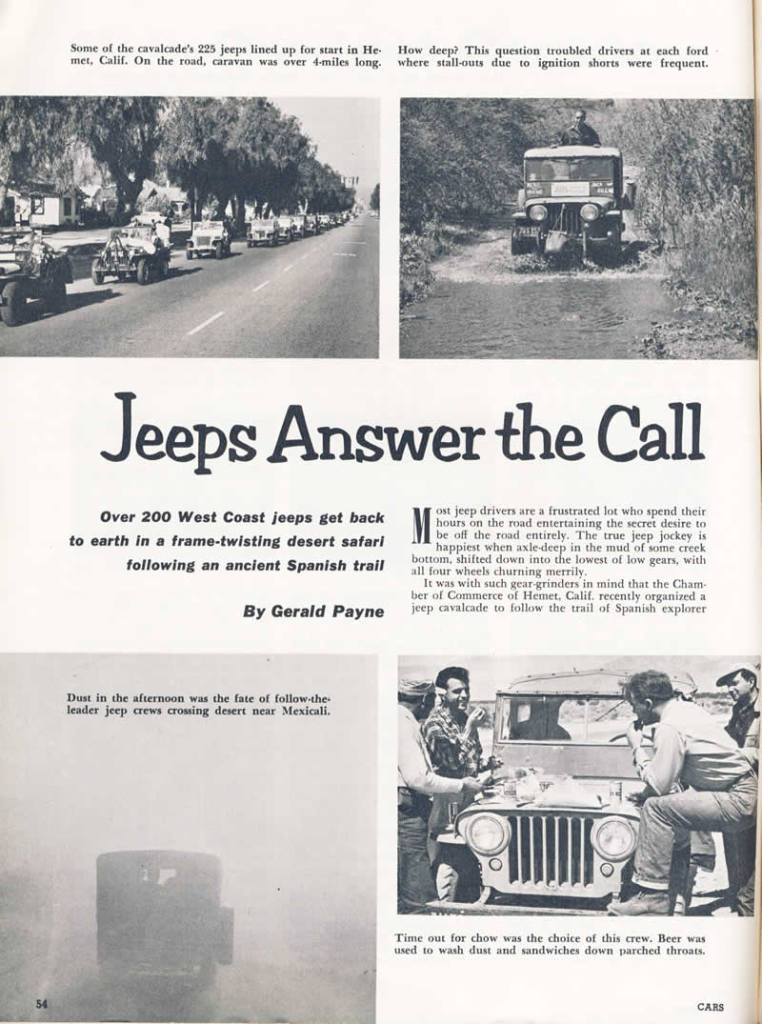 1953-11-cars-magazine-call-of-the-wild1