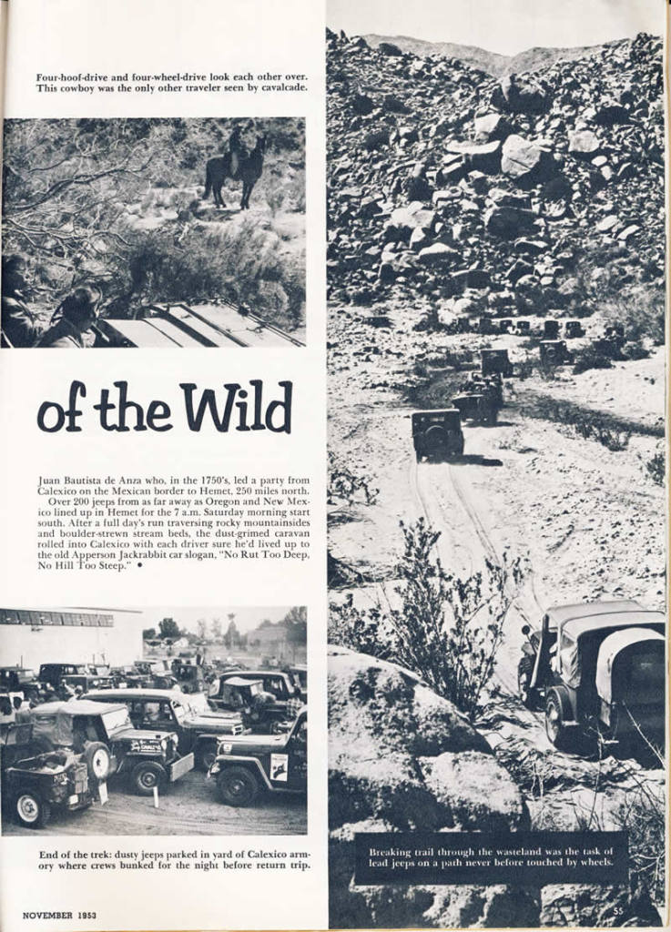 1953-11-cars-magazine-call-of-the-wild2
