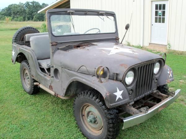 1953-m38a1-cambridge-wi1