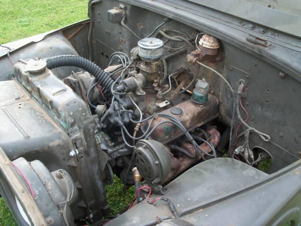 1953-m38a1-cambridge-wi2