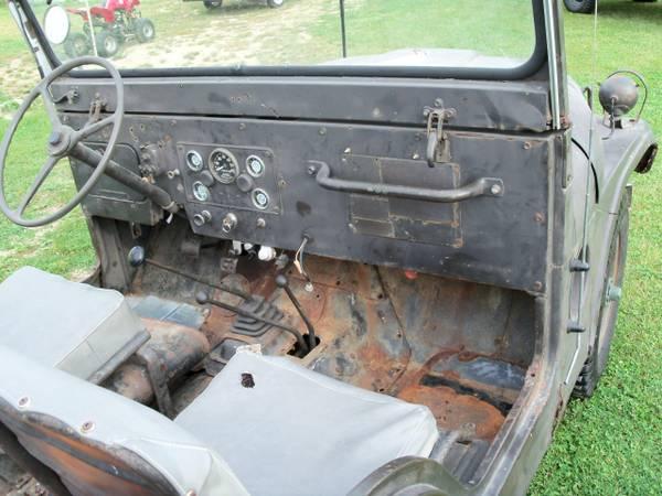 1953-m38a1-cambridge-wi3