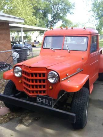 1953-truck-bartlettsville-ok1