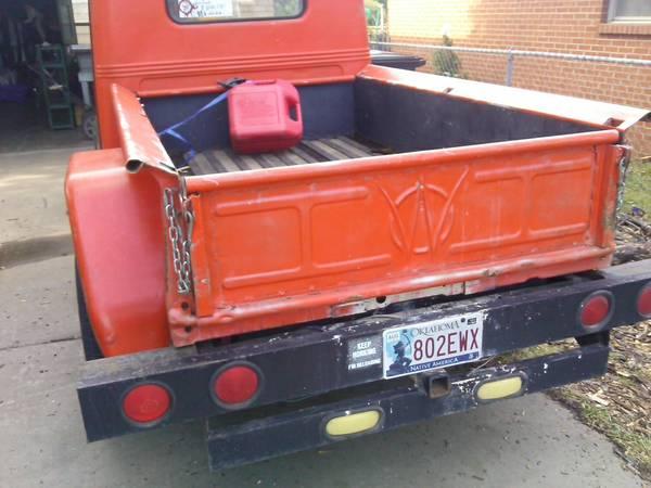 1953-truck-bartlettsville-ok3
