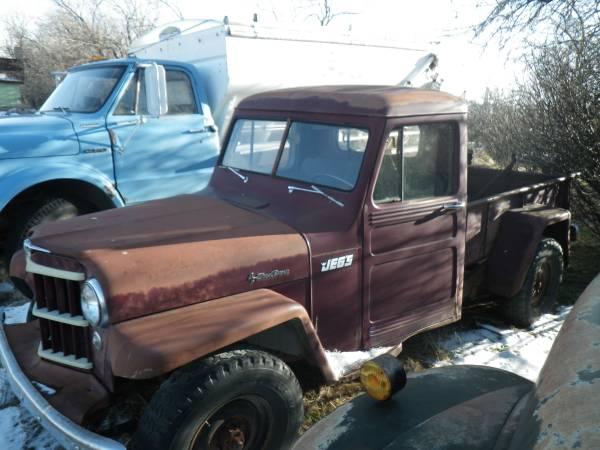 1953-truck-carter-mt1