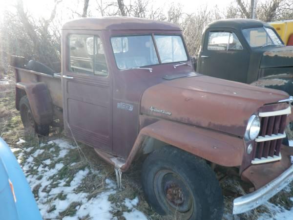 1953-truck-carter-mt2