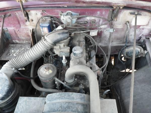 1953-truck-carter-mt3