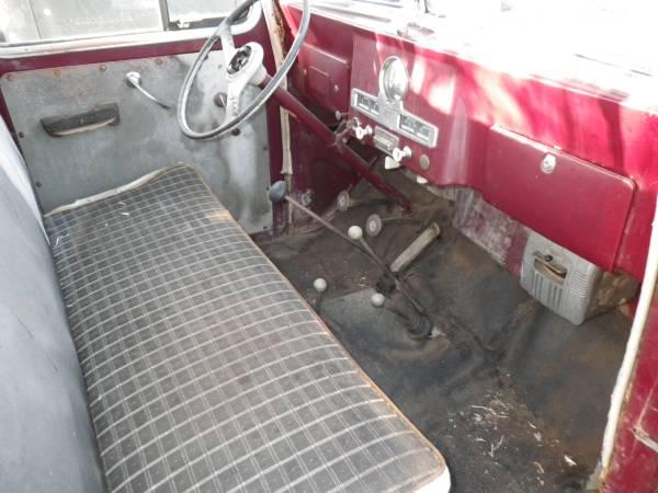 1953-truck-carter-mt4