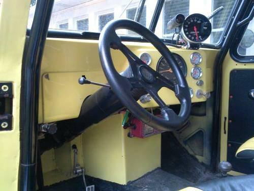 1953-truck-vassar-mi2