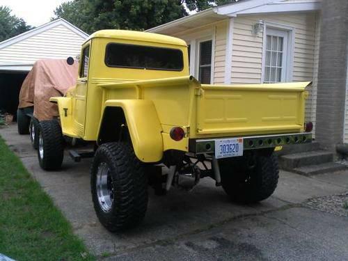 1953-truck-vassar-mi4