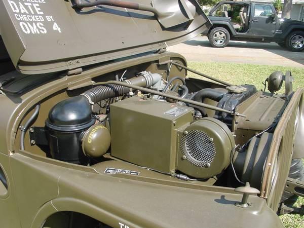 1954-m38a1-merrittisland-fl2