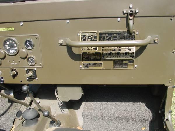 1954-m38a1-merrittisland-fl3
