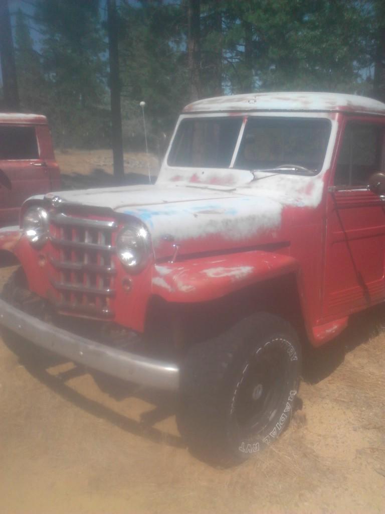 1954-truck-nevin