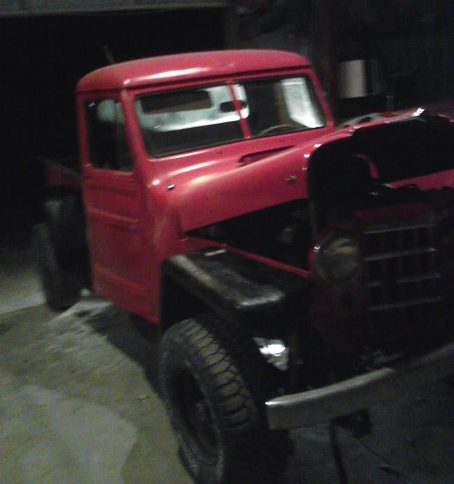 1954-truck-nevin2