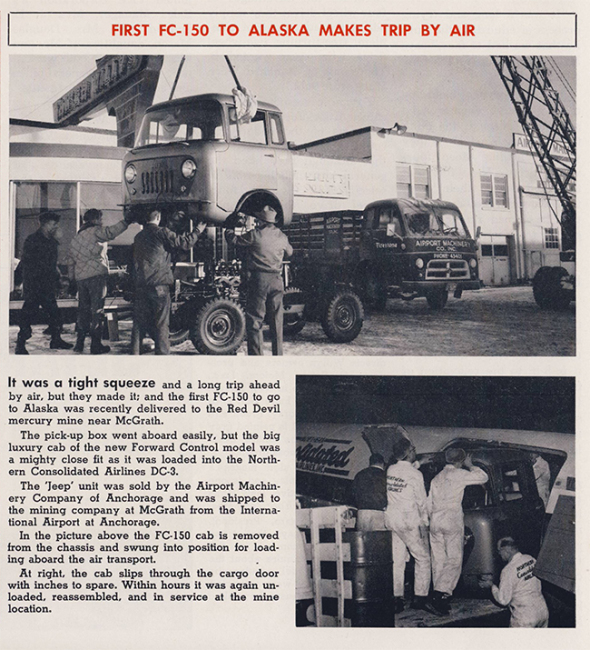 1957-05-willys-news-fc150-plane-alaska