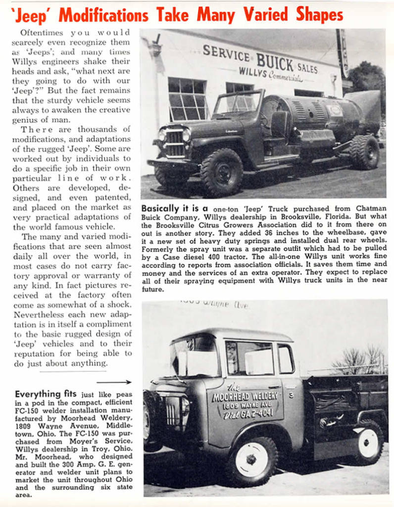 1957-05-willys-news-modifications-lo
