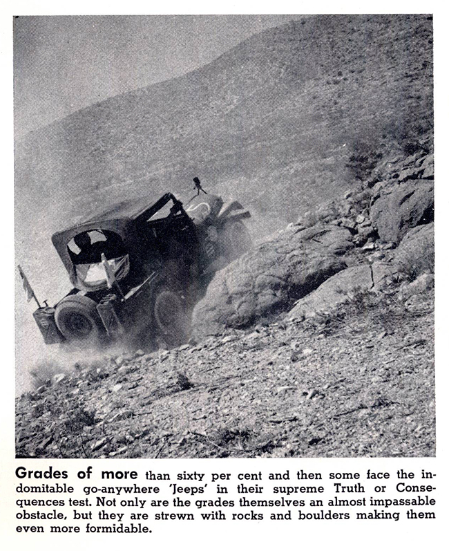 1957-05-willys-news-rodeo-nm-race-photo1