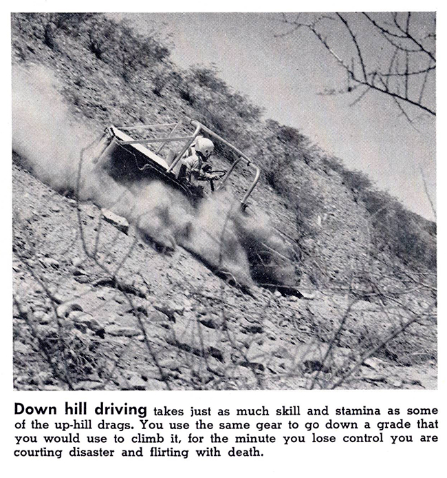 1957-05-willys-news-rodeo-nm-race-photo2