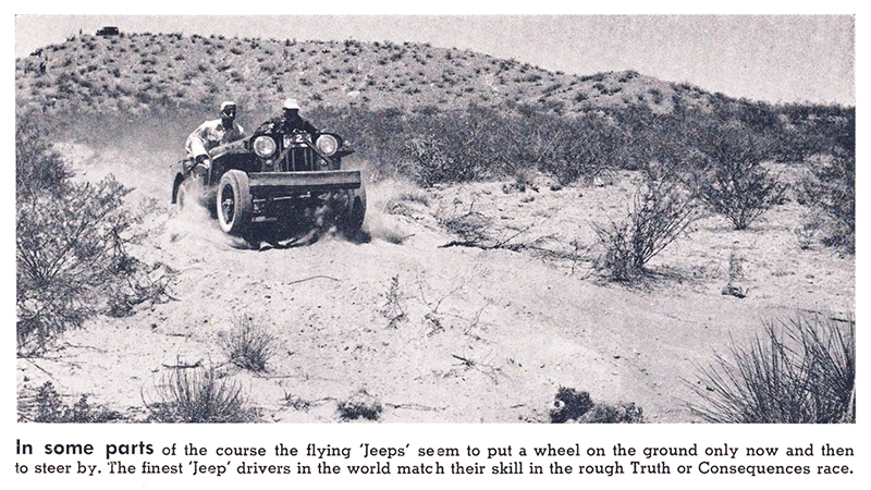 1957-05-willys-news-rodeo-nm-race-photo3