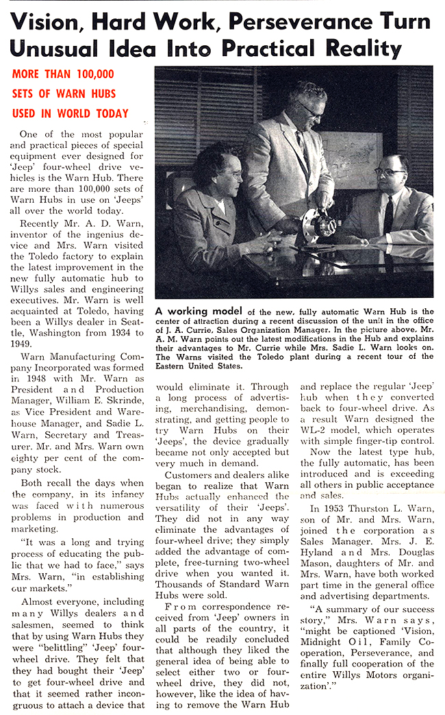 1957-05-willys-news-warn-article copy