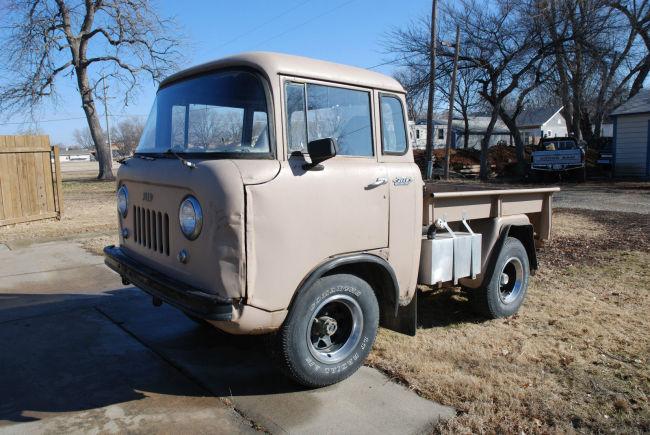 1957-fc150-abilene-tx1