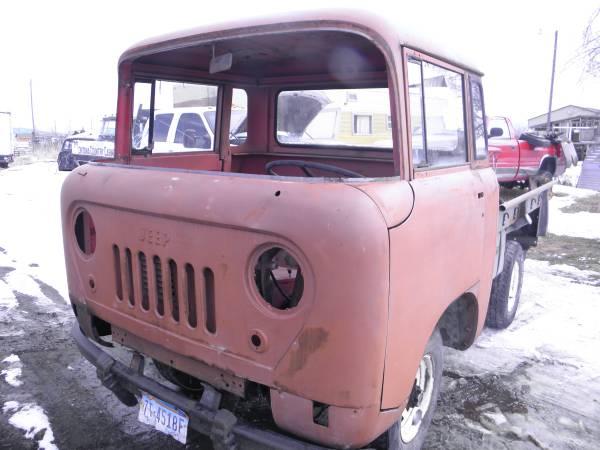1957-fc150-belgrade-mt1