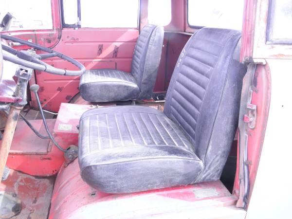 1957-fc150-belgrade-mt2