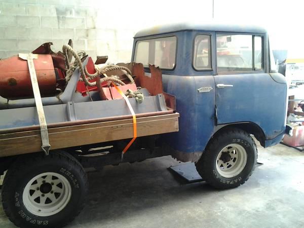 1957-fc150-pinellaspark-fl2