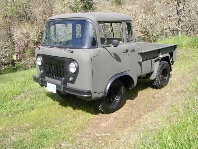 1957-fc150-roseburg-or1