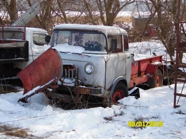 1958-fc170-davis-il2