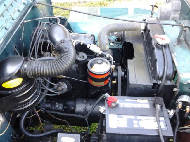 1959-cj3b-ocala-fl2