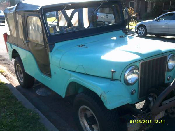 1961-cj6-napacounty-ca1