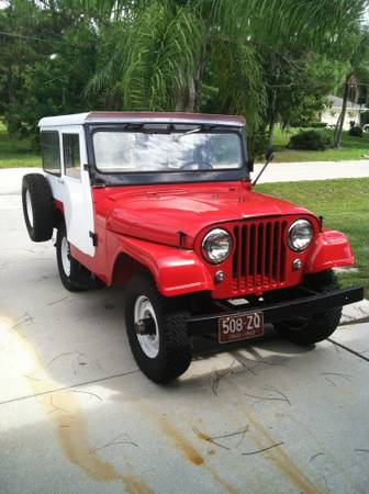 1962-cj5-englewood-fl1