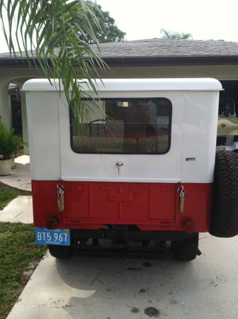 1962-cj5-englewood-fl4