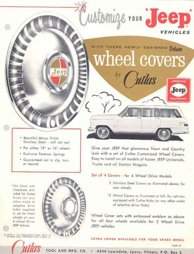 1962-cutlas-hubcap-brochure