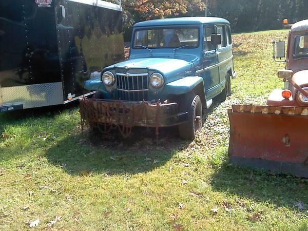 1962-wagon-stcroix-mn1