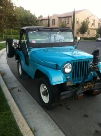 1963-cj5-orangecounty-ca2 Jeep Hardtop Wiring Harness on 2015 jeep sahara, 2015 jeep bumper, 2015 jeep engine, 2015 jeep roof rack, 2015 jeep wheels, 2015 jeep color chart, 2015 jeep 4x4, 2015 jeep radio, 2015 jeep winch, 2015 jeep standard, 2015 jeep soft top, 2015 jeep convertible, 2015 jeep hood, 2015 jeep windshield, 2015 jeep exhaust, 2015 jeep 4 door, 2015 jeep 4wd, 2015 jeep sunroof, 2015 jeep hatchback, 2015 jeep car,