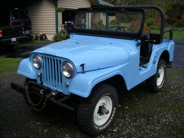 1964-cj5-forks-wa1