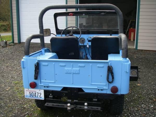 1964-cj5-forks-wa4