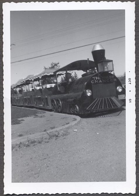 1964-last-chancer-jeep-train-helena-mt