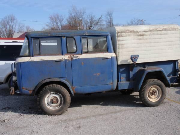 1964-m667-springfield1