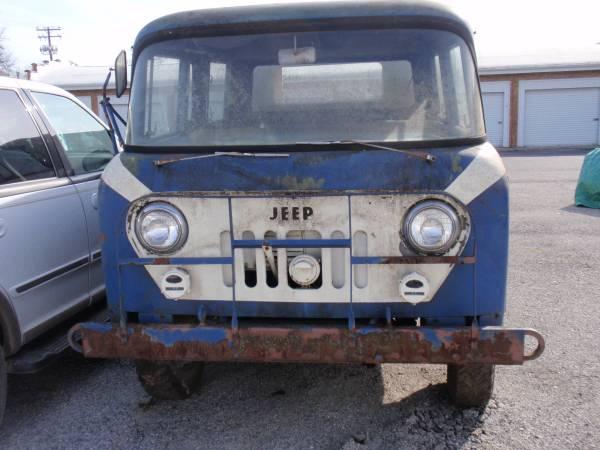 1964-m667-springfield2