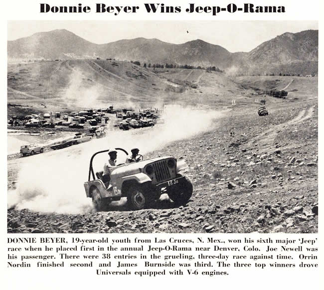 1966-jeep-news-jeep-o-rama-denver