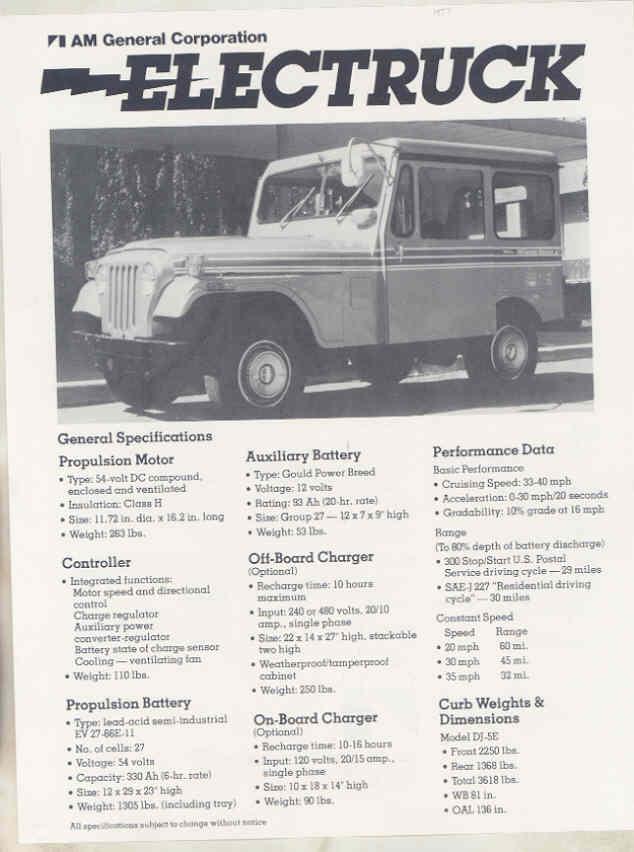 1975-electruck-brochure1