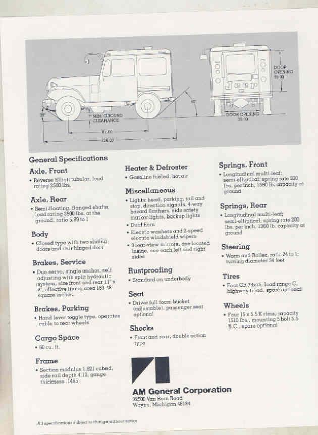 1975-electruck-brochure2
