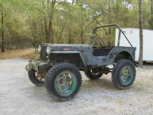 2-jeeps-portrichey-fl1
