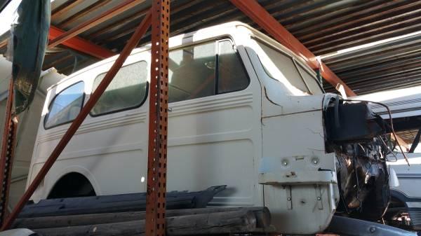 2-wagons-phoenix-az1